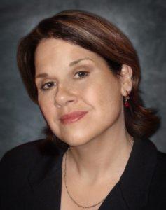 Maribeth Vander Weele