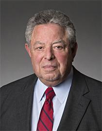 Thomas C. Green